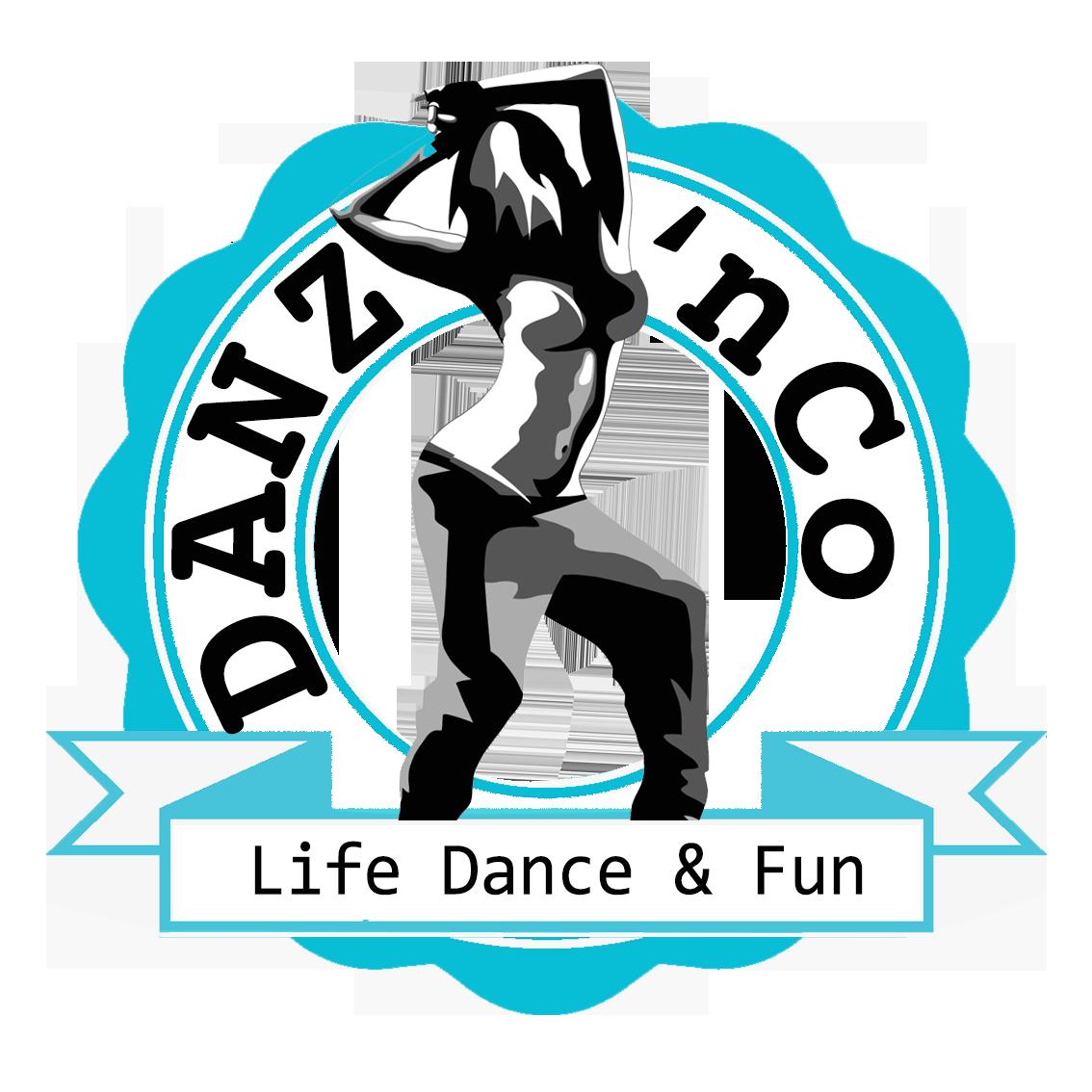Ecole de danse Montpellier Salsa bachata kizomba zumba latin fusion