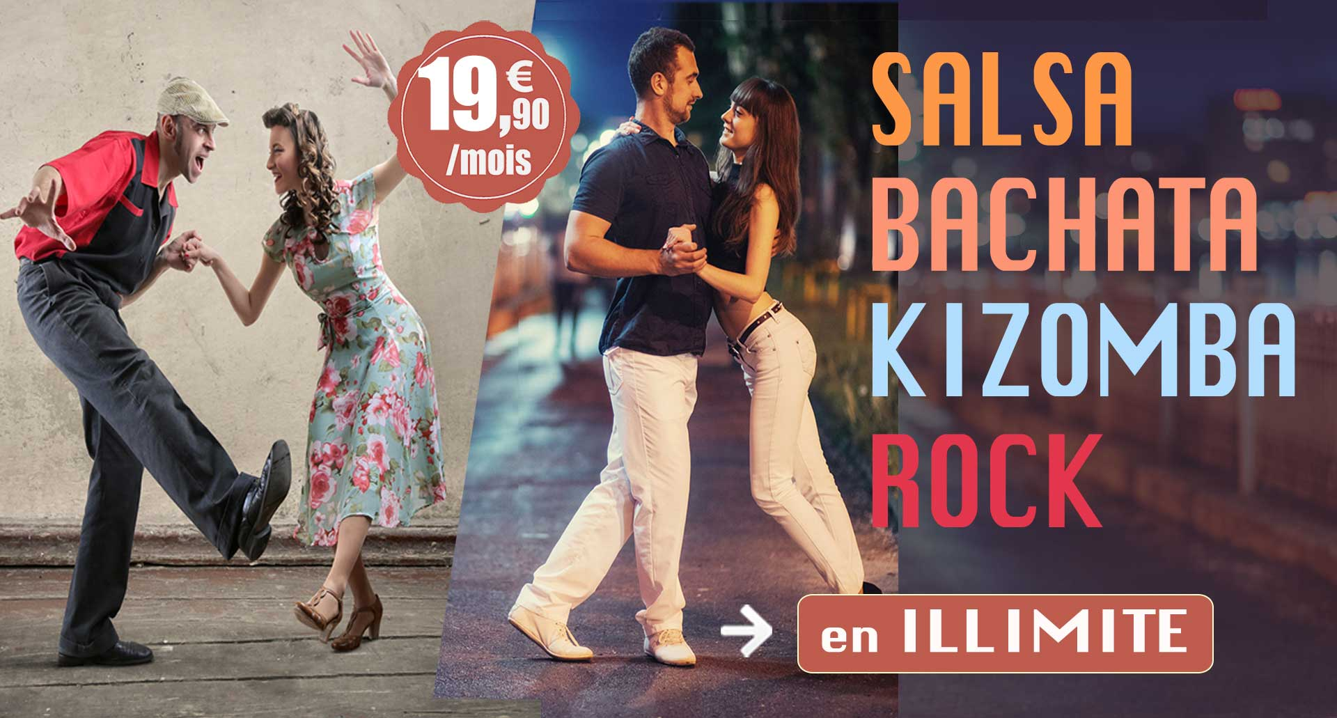 cours-salsa-bachata-rock-montpellier